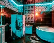 Enjoy спа в Санкт-Петербурге эротический массаж проститутки почасовая оплата 6-я Красноармейская ул.